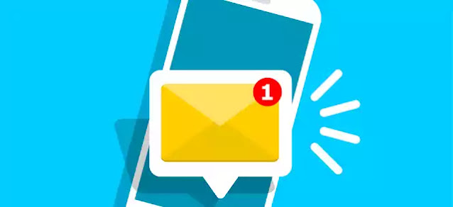 SMS Marketing और Email Marketing क्या है?
