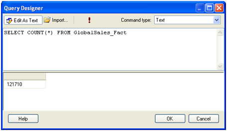 SQLCircuit: SSRS - Implementing Page Break while exporting