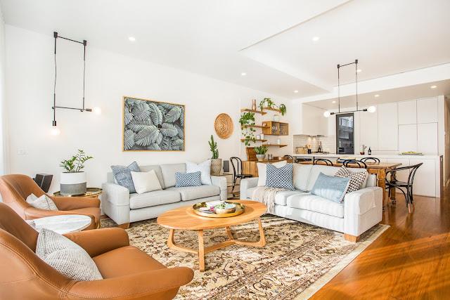 airbnb cupom 2020