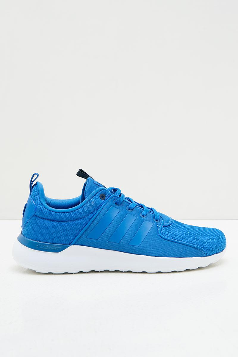 Adidas Cloudfoam Lite Racer Blue Men