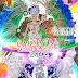 La Coordinación del Carnaval de Monte Caseros Informa, que se realizo en la Noche del  Martes 12 de Diciembre, la 2º Reunión del Ente Coordinador del Carnaval de Monte Caseros con la presencia de los Presidentes y/o Delegados de las Comparsas Carun Bera, Orfeo, Ilusiones, Juventud, La Nueva Shangay, Carunberacito, Orfeito, Grupo Alegría; y Maria Shangay.