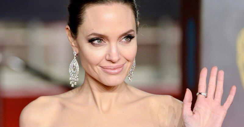mejores-peliculas-Angelina-Jolie