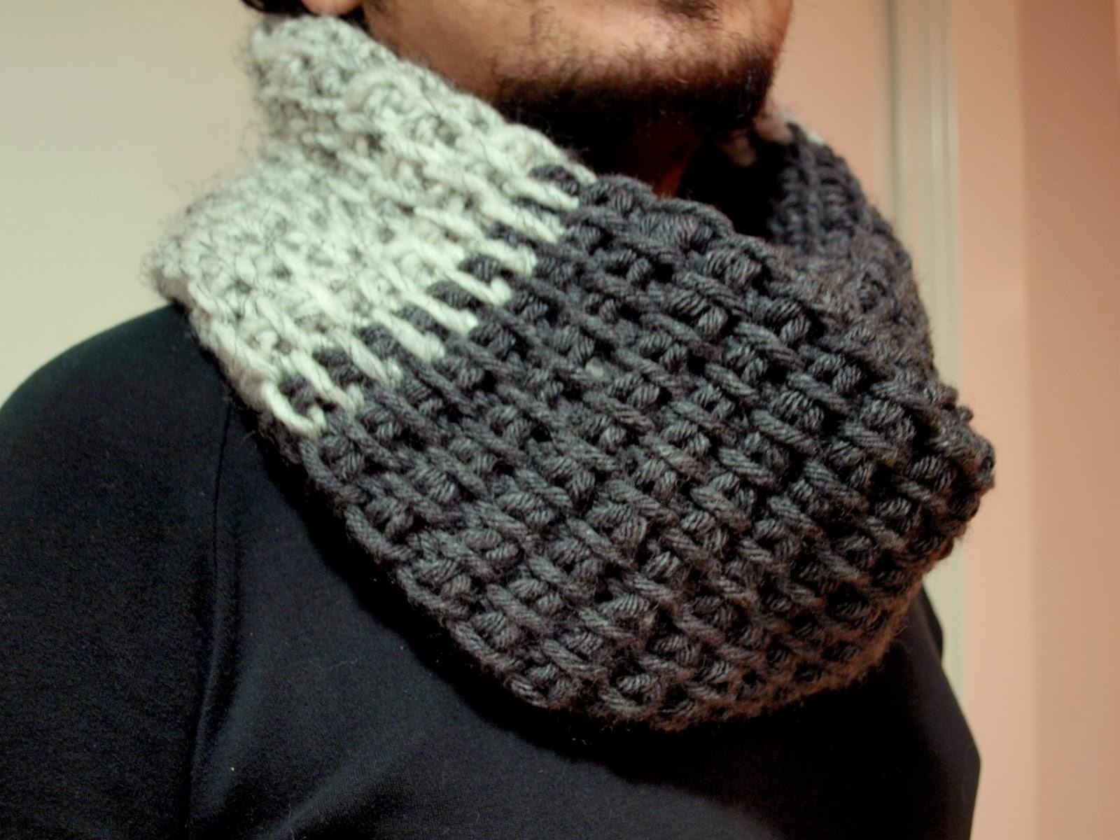 Como Hacer Puntos De Ganchillo Simple Solo Puntos Crochet Puntos  # Muebles Punto Paso