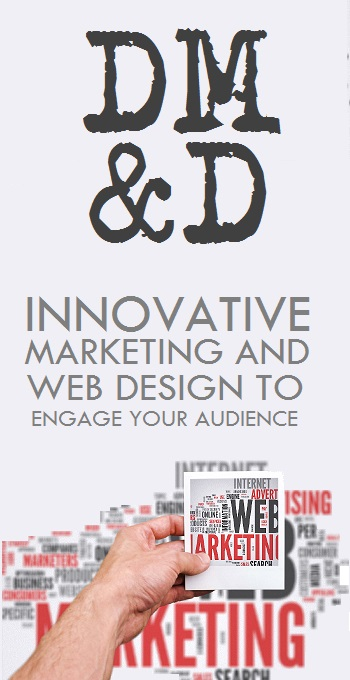 Digital Marketing and Design