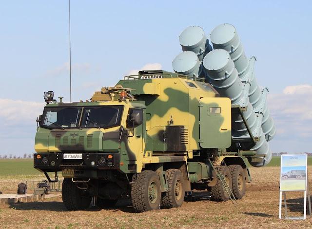 Neptune RK-360MC missile complex  РК-360МЦ Нептун  - Х-35 3М24 противокорабельная ракета - Р-360 Нептун  протикорабельна крилата ракета -