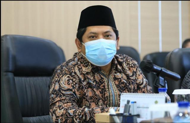 Kemenag Keluarkan Pedoman Penyelenggaraan PTM Terbatas di Madrasah dan Pesantren