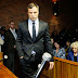 Oscar Pistorius Paralympic pay compensation to the parents of the dead girl