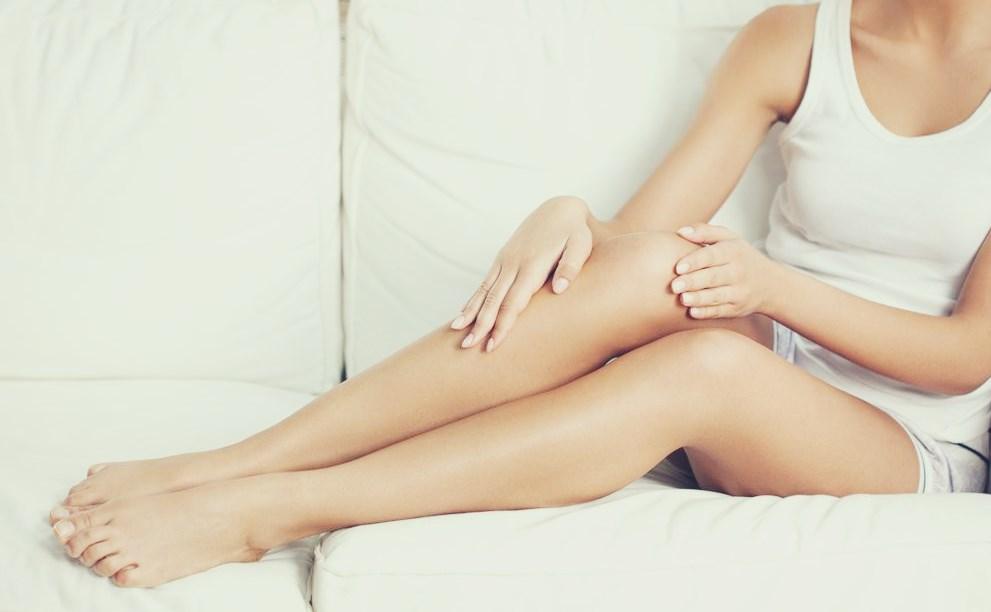 Cara alami mengatasi kulit kasar dan bersisik kering hingga mengelupas