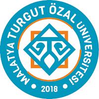 جامعة ملاطية تورغات اوزال