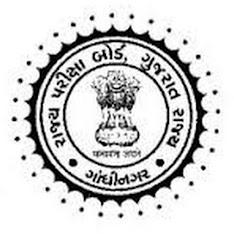 Gujarat State Examination Board Gujarat