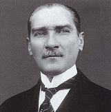 Vahdettin Dosyası 7 :Atatürk'ün Samsun'a çıkışı ve Vahdettin
