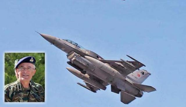 Πρόβα πολέμου από Τουρκία με εικονική επιδρομή στα νησιά!