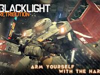 Blacklight Retribution, Game F2P dari Zombie dengan Kualitas Grafis Jempolan