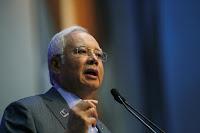 Negara Bankrap Tambah Subsidi Haji RM40 Juta