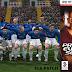 PES 5 FLS Patch Season 2005/2006