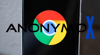 Anonymox Mozilla Firefox and Google Chrome Full Version 2019