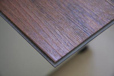 Nên sử dụng sàn gỗ thaixin 8mm hay 12mm