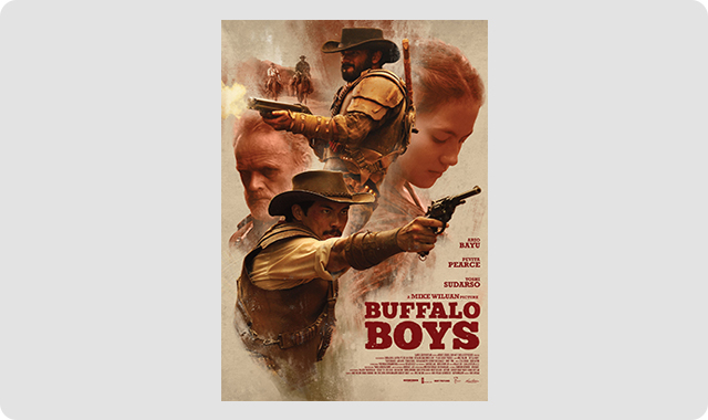 https://www.tujuweb.xyz/2019/06/download-film-buffalo-boys-full-movie.html