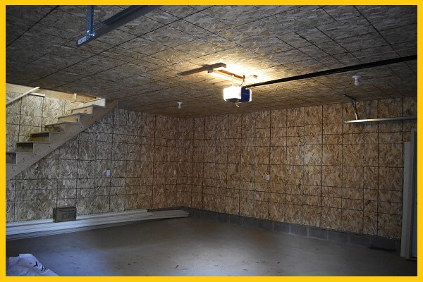 Garage Wall Paint Ideas Best Recommendations Wall Painting Ideas
