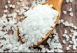 الملح الانجليزي أعشاب طبيعيه لعلاج زيادة الأملاح في الجسم