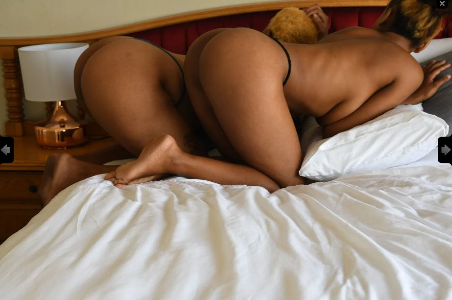 eroticloveerica Model Skype