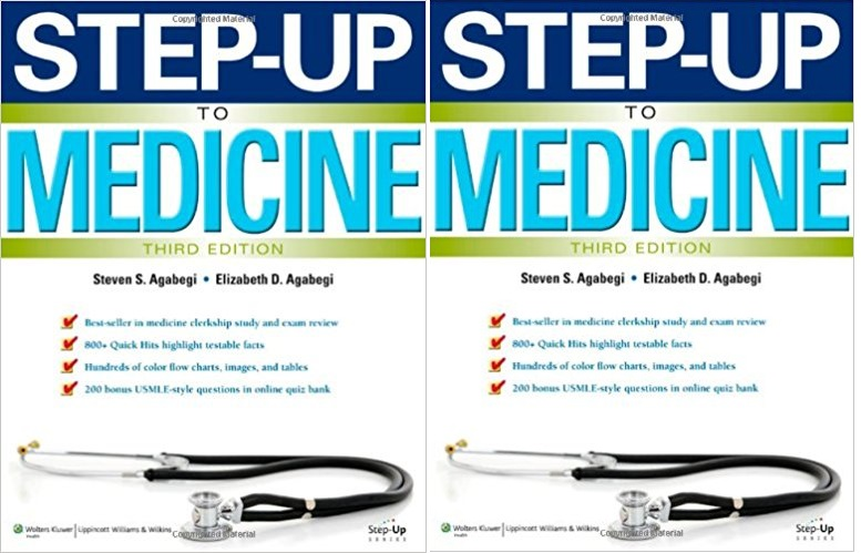 Medicicenter share medical books step up to medicine 4th edition pdf free download ebook fandeluxe Gallery