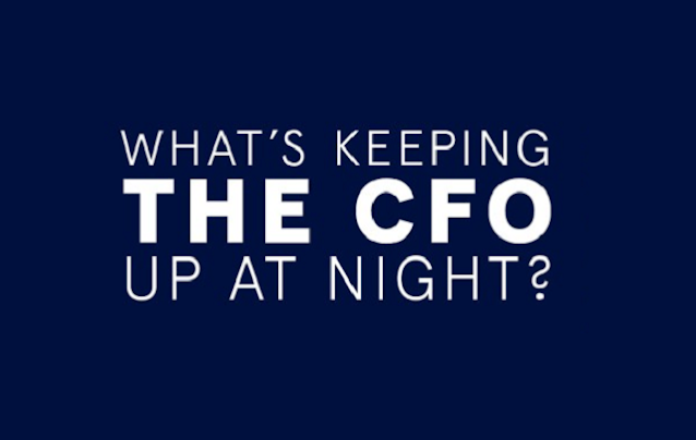 The role of CFO