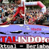 Dalam Rangka Peringati Hari Guru Nasional,Pemkot Makassar Gelar Jalan Sehat