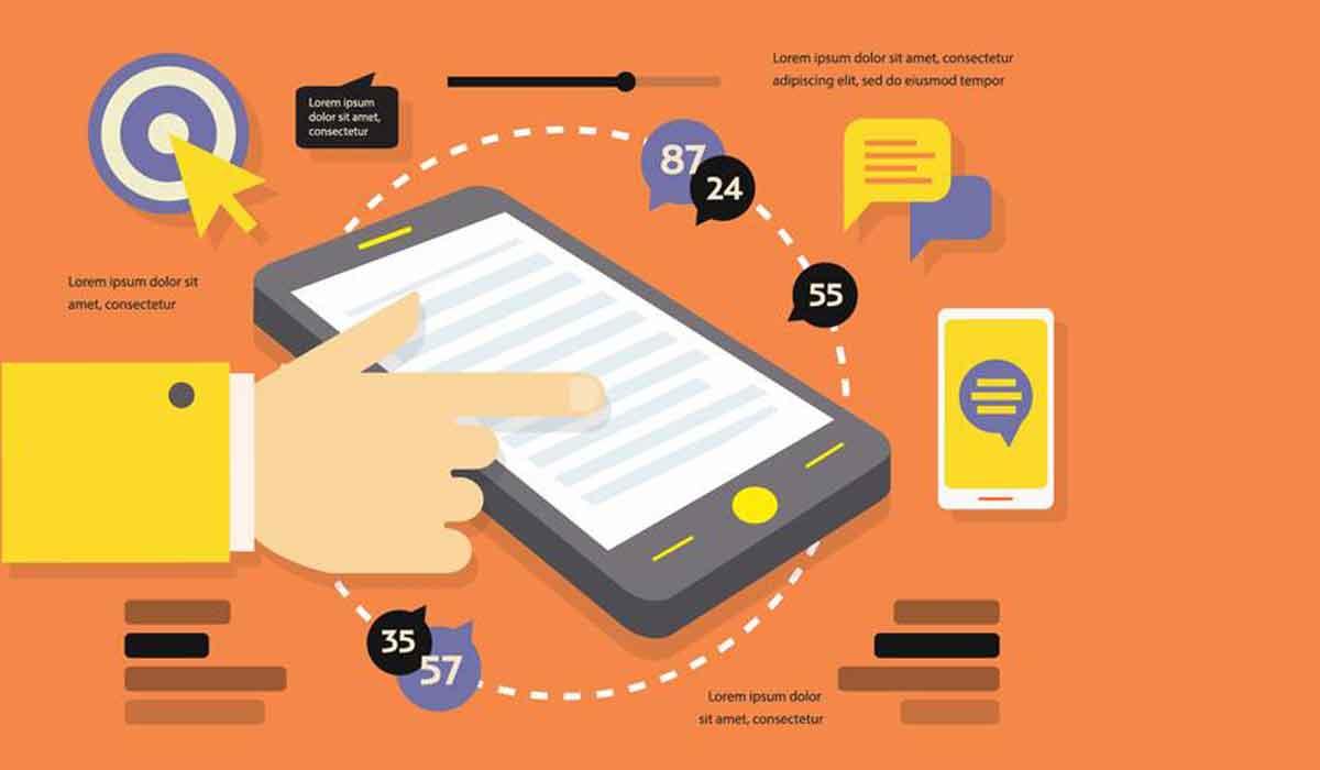 Berbagai Macam Manfaat Sosial Media Untuk Bisnis Anda