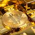 Gold Stablecoin, Armazene e Faça Pagamentos de Ouro Seguros