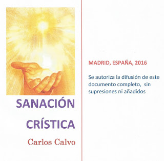 https://sanacioncuanticamadrid.files.wordpress.com/2016/04/sanacion-cristica-carlos-calvo1.pdf
