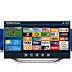 IPTV e IKS Privado: Canales Latinos-Deportes-Peliculas-Series [M3U - Roku - Kodi]