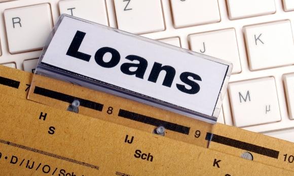 Perkembangan Kredit Sindikasi
