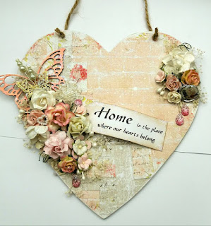 https://www.etsy.com/uk/listing/557094313/original-mixed-media-heart-handmade-home?ref=listing-shop-header-2