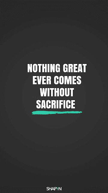 Motivational-wallpaper-for-facebook