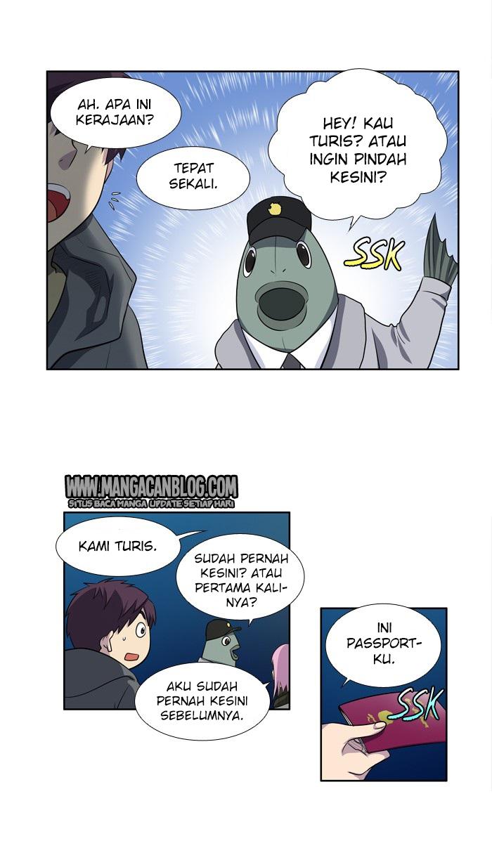 Dilarang COPAS - situs resmi www.mangacanblog.com - Komik the gamer 170 - chapter 170 171 Indonesia the gamer 170 - chapter 170 Terbaru 19|Baca Manga Komik Indonesia|Mangacan