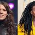 Suécia: Ellen Benediktson e Renaida apontadas ao 'Melodifestivalen 2020'
