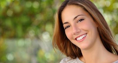 Tips Cantik Alami Tanpa Kosmetik