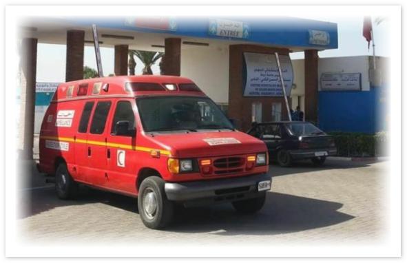 أكادير وسوس ماسة تسجل حصيلة ثقيلة في إصابات كورونا والفيروس يواصل انتشاره في هذه المناطق