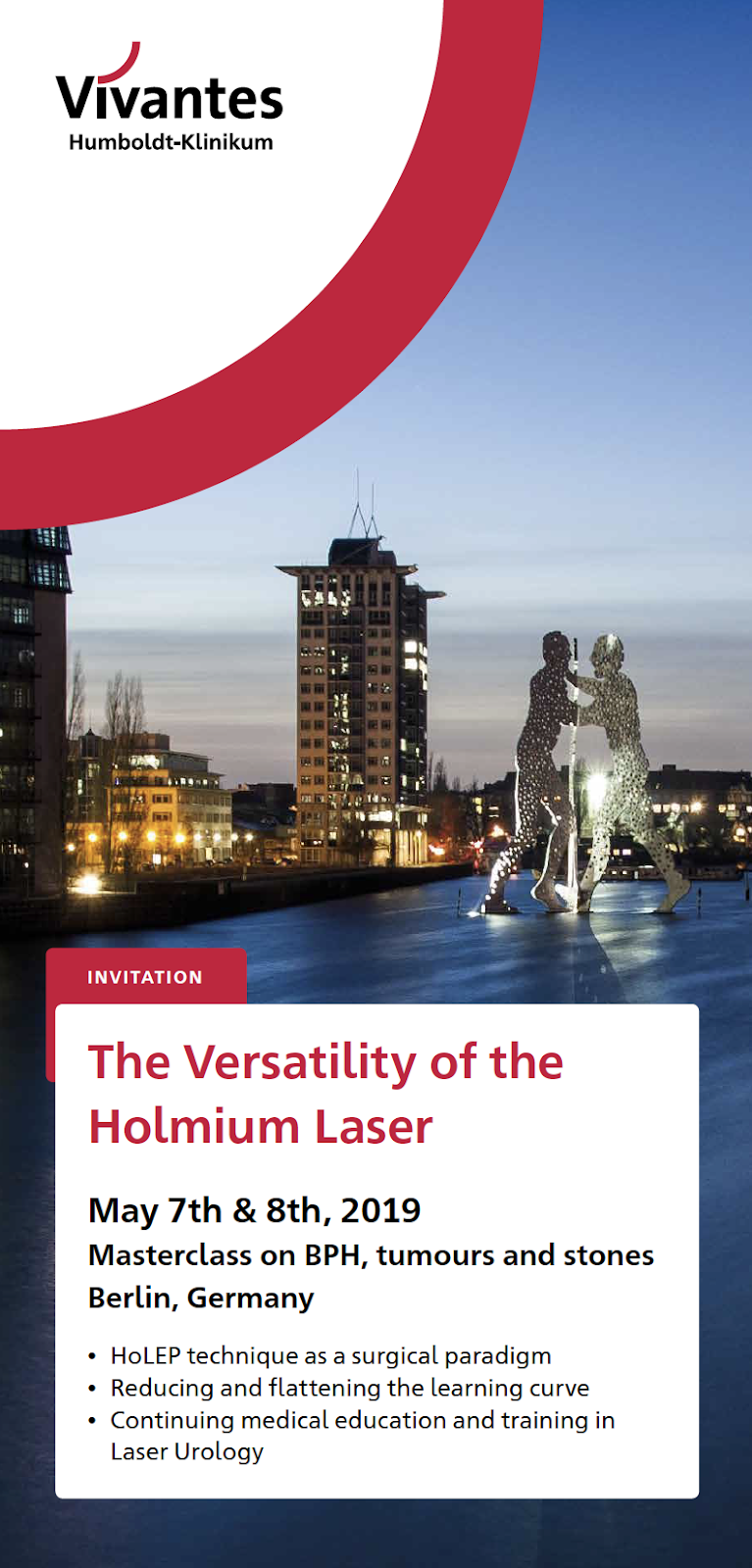 laser holmium prostata seguridad social