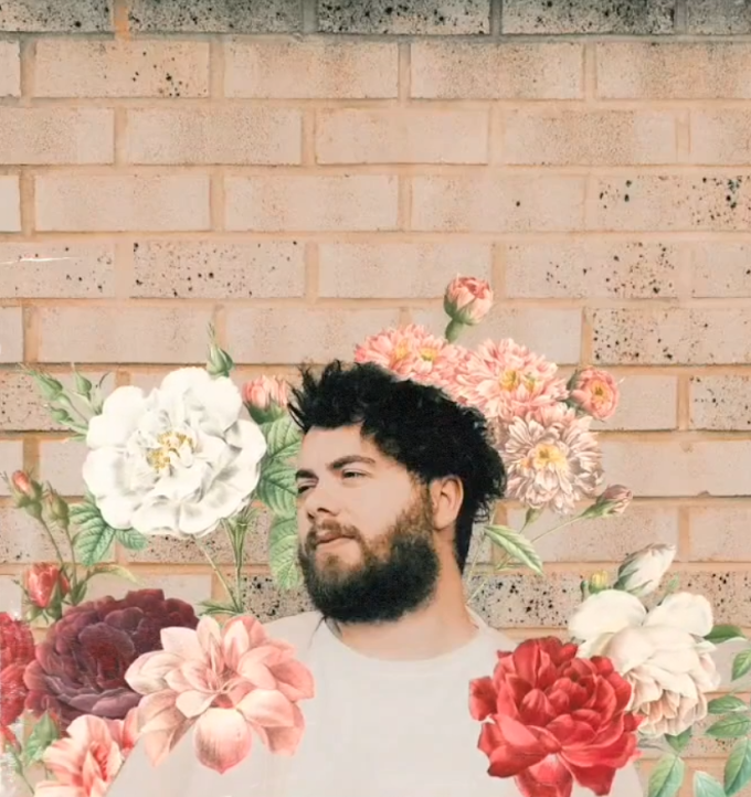 """Olinda"" by Kingnorth Gardens : your new summer track"