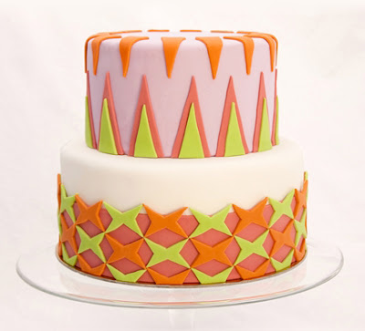 Birthday Options Other Than Cake
