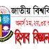 National University (NU) Accounting Syllabus and Book pdf
