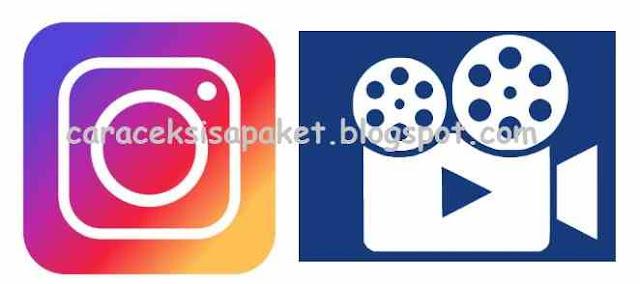 Cara-Download-Video-Instagram-Tanpa-Aplikasi-Terbaru