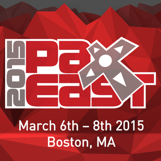 PAX East 2015 - Albatross Theatre - Blizzard Preview: Hearthstone, Overwatch, and Heroes of the Storm