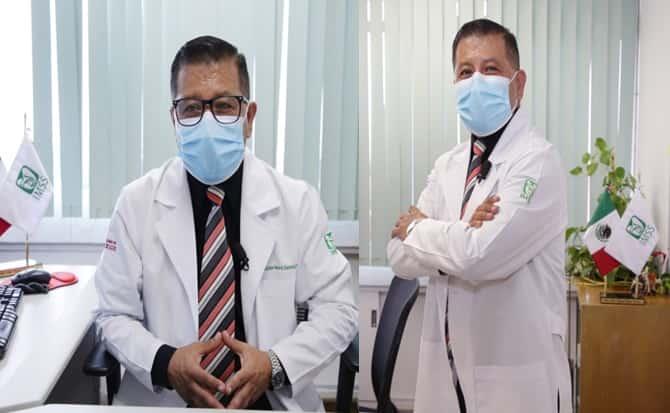 salud, enfermeros, doctor, pacientes, uniformes,