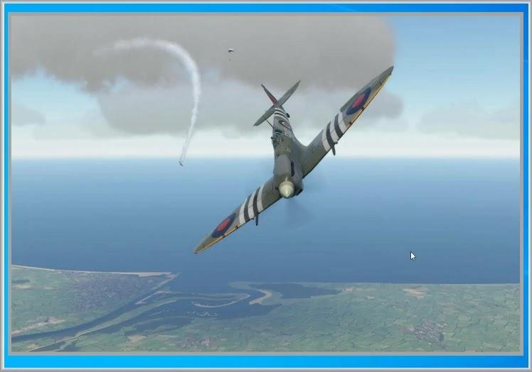 DCS World : Εξομοιωτής  στρατιωτικών αεροσκαφών για  Windows
