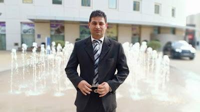 د. محمد نصار يكتب معوقات الإستثمار الرياضى بمصر وطرق النجاح منظومة الرياضية وكرة القدم العربية