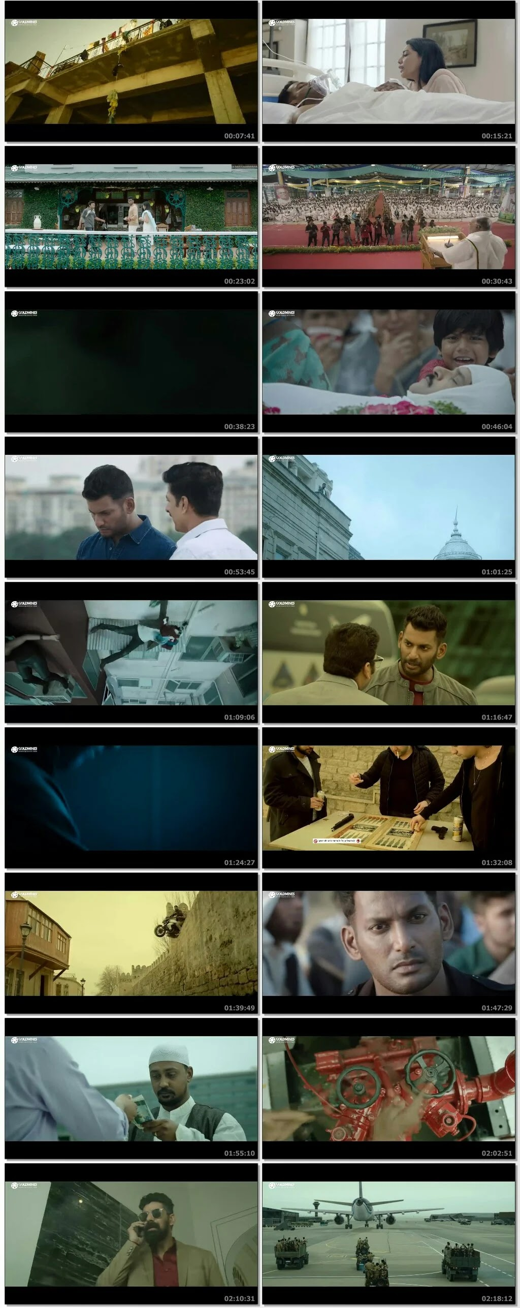 Action 2021 Movie Download