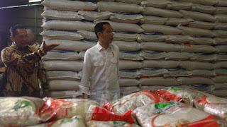 Budi Waseso Sebut Uang BPNT Diselewengkan Rp 5 Triliun Per Tahun